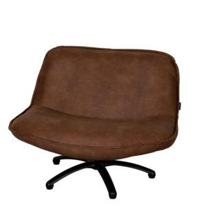 fauteuil-pivotant-forli-cuir-brun-clair-lifestyle-300x300