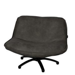 fauteuil-pivotant-forli-cuir-gris-lifestyle-300x300