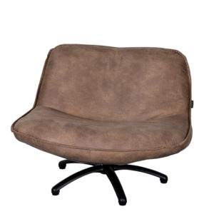 fauteuil-pivotant-forli-cuir-taupe-lifestyle-300x300