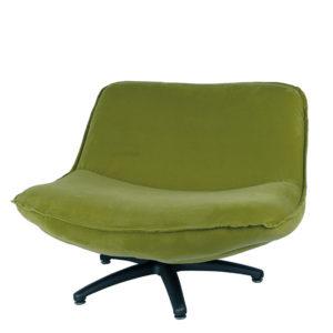 fauteuil-pivotant-velours-mousse-forli-lifestyle-300x300
