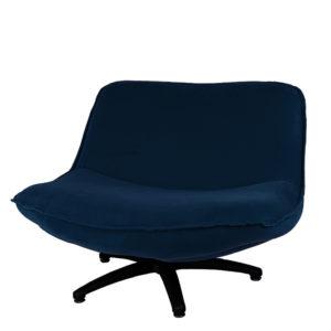 fauteuil-pivotant-velours-navy-forli-lifestyle-300x300