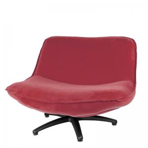 fauteuil-pivotant-velours-scarlet-forli-lifestyle-300x300