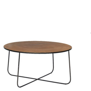 table-basse-augustine-70-lifestyle-300x300