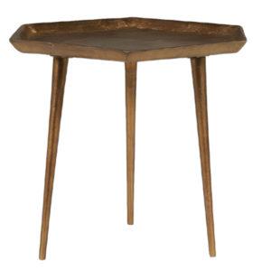 table-basse-geri-lifestyle-300x300