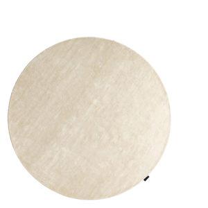 tapis-kenshin-naturel-250-lifestyle-300x300