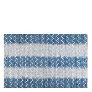 tapis-mason-bleu-300X200-lifestyle-300x300