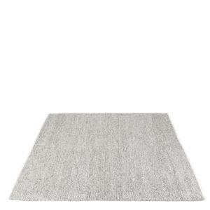 tapis-pebble-gris-lifestyle-300x300