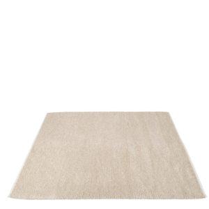 tapis-pebble-naturel-lifestyle-300x300