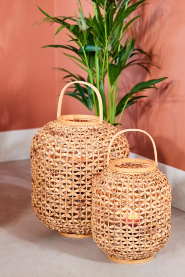 lanterne arisa lifestyle - Lanterne ARISA S Lifestyle