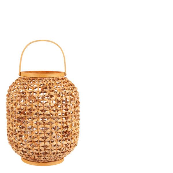 lanterne arisa s lifestyle - Lanterne ARISA S Lifestyle
