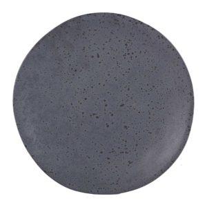 assiette plate granit 264259 - Meilleures ventes