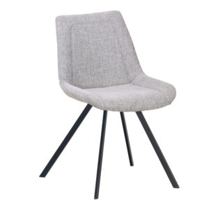 chaise-RAY-tissu-gris-300x300