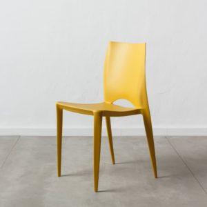 chaise-line-jaune-300x300