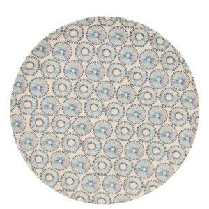 Assiette-Dandelion-300x300