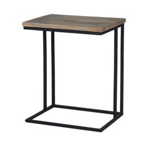 Table-basse-U-Mickael-2-1-300x300