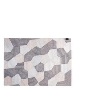 Tapis-colton-240-300x300