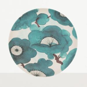 assiette-bambou-urban-nature-culture-sakura-300x300