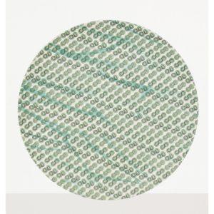 assiette-tadpole-300x300