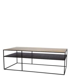 table-BASSE-almeria-120-300x300