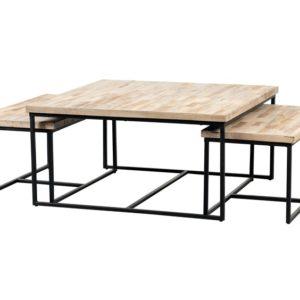 table-basse-Mickael-set-de-3-1-300x300