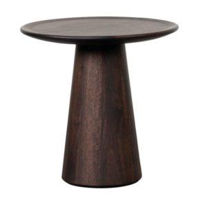 table-basse-daytona-noyer-46-300x300