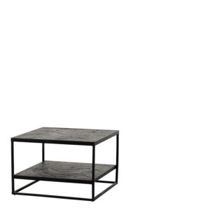 table knoxville 60 - Meilleures ventes