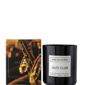 8435474419560 VV050CDMS Jazz Club 02 - Promotions