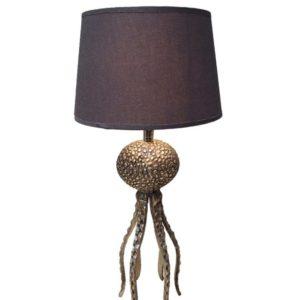 LAMPE OCTOPUS - Meilleures ventes