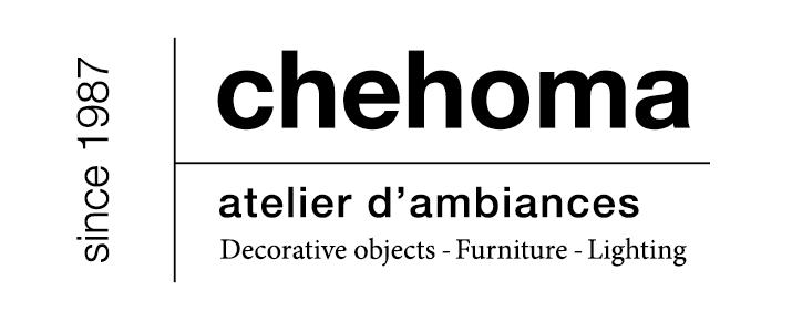 logo 1 - Accueil