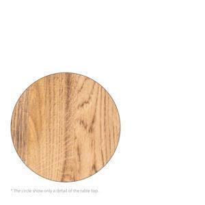 CLINTON-PLATEAU-DE-TABLE-CHENE-300x300