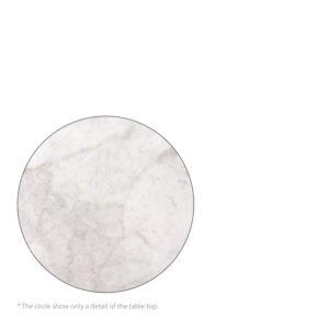 CLINTON-PLATEAU-DE-TABLE-EN-MARBRE-BLANC-300x300