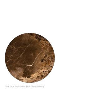 CLINTON-PLATEAU-DE-TABLE-MARBRE-BR-...-300x300