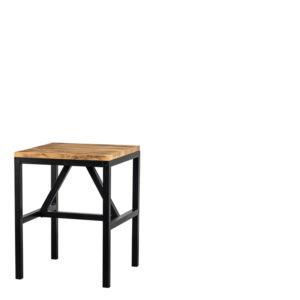 Cadre-table-haute-EVEREST-80-300x300