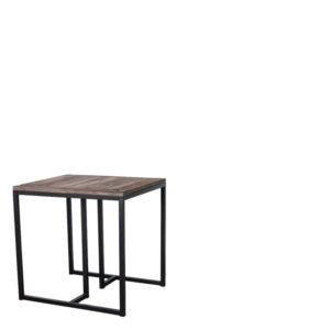 TABLE-DE-MADRID-W-70-300x300