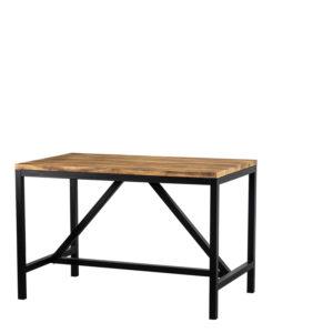 Table-Haute-Everest-160X90X108-Lifestyle-300x300
