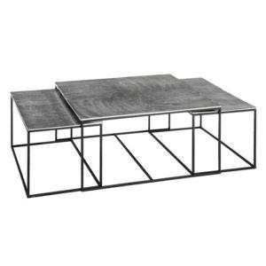 Table-basse-Argent-B-107894-300x300