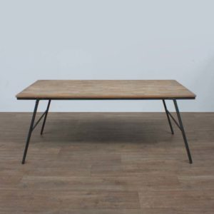 Table-teck-recycle-chehoma-300x300