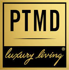 PTMD - Accueil