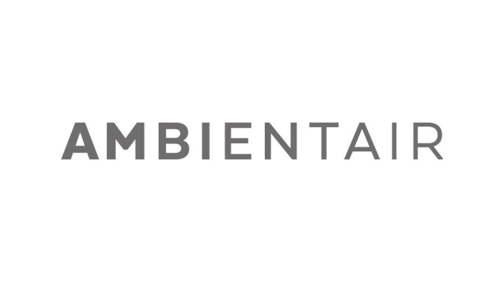 logo web ambientair 2 1024x574 1 - Accueil