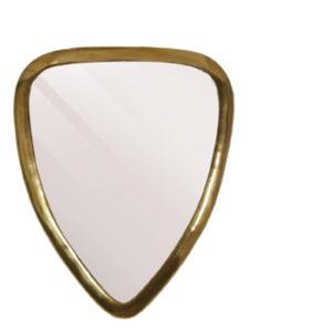 Miroir Renu - Nouveaux produits