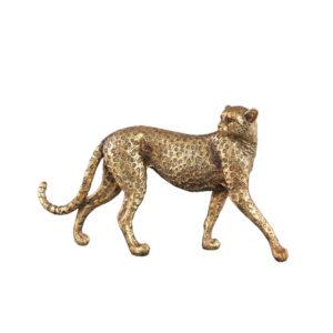 Statue Leopard PTMD - Meilleures ventes