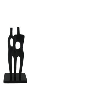 Statue couple figure - Nouveaux produits