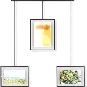 Exhibit Umbra 3 photos - Nouveaux produits
