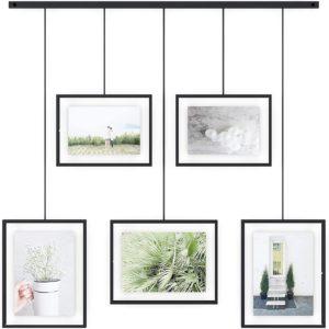Exhibit Umbra 5 photos 1 - Nouveaux produits