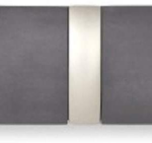 Flip 3 hook gris - Nouveaux produits