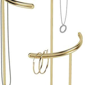 TESORA Arbre a bijoux - Nouveaux produits