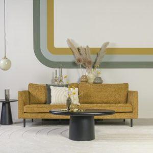 146554 lifestyle home collection 204 - Nouveaux produits