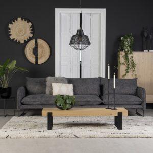 146944 lifestyle home collection 42 - Nouveaux produits